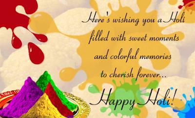 Happy-Holi-2017-Sms