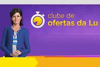 Clube de Ofertas da Lu