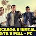 COMO DESCARGAR E INSTALAR GTA V  PARA PC | FULL | ESPAÑOL |