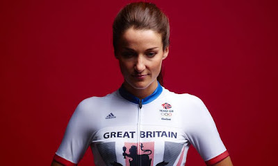 Lizzie Armitstead 'Naive' for Missed Drugs Tests