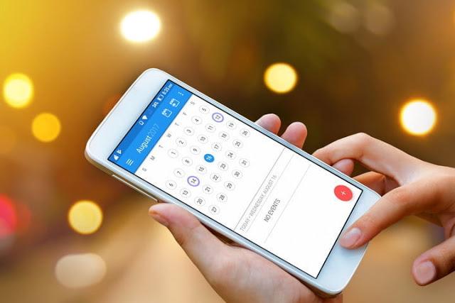 إليك افضل تطبيقات تطوير الذات التي يمكنك الإستفادة منها في هاتفك الأندرويد