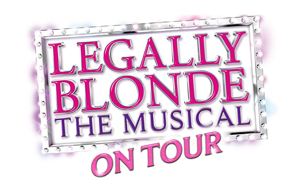 Legally Blonde The Musical Sunderland Review
