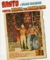 http://www.outpost-zeta.com/2014/10/31-days-of-halloween-2014-day-6.html