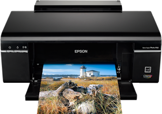 Epson Stylus Photo P50 driver download Windows, Epson Stylus Photo P50 driver download Mac, Epson Stylus Photo P50 driver download Linux