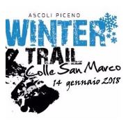 colle-san-marco-winter-trail