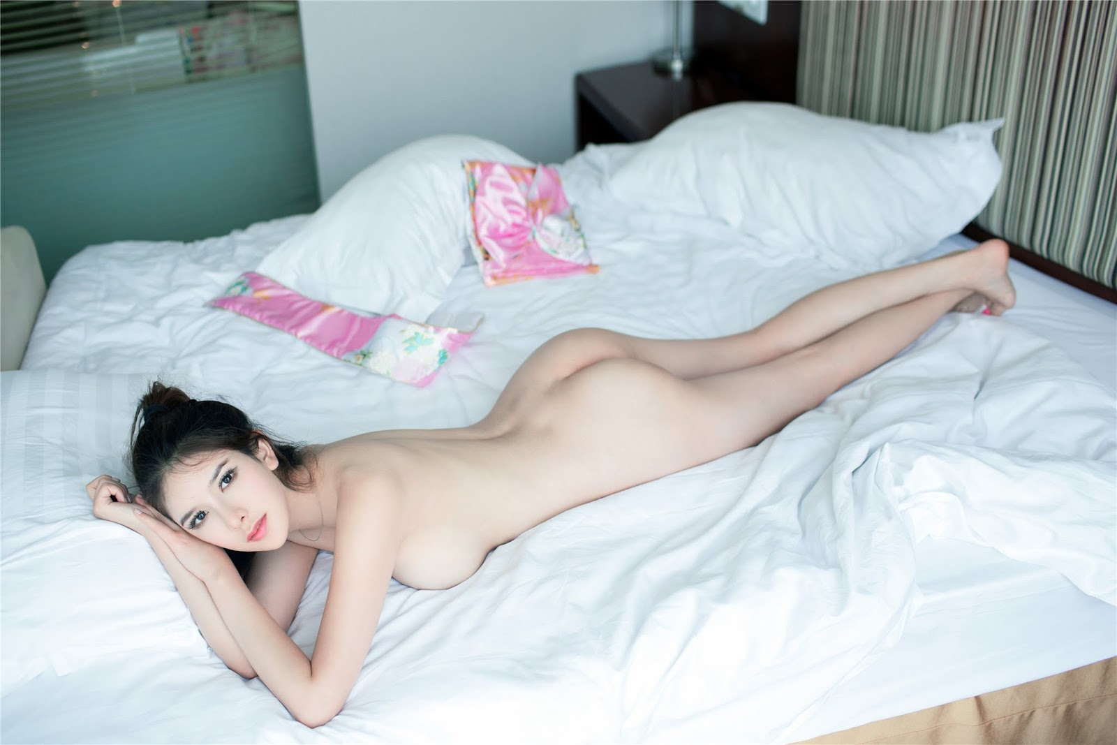 %252Be%252B%25C3%25B7%252B%25C2%25BB 28 - TUIGIRL NO.37 Sexy Hot Girl