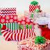Bad Noel 5: les cadeaux par milliers (dans tes rêves)
