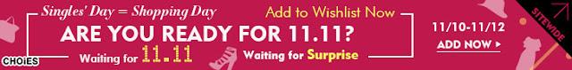 www.choies.com/singles-day-sale?Cid=7957suemao