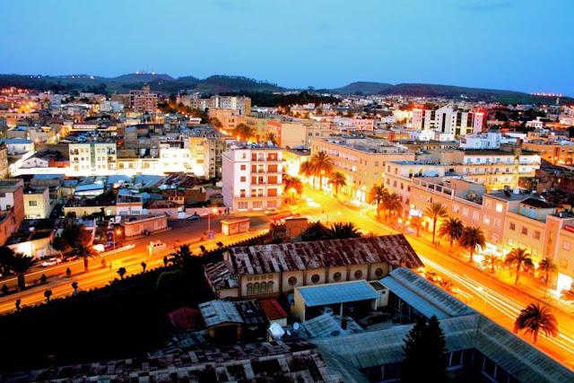 Asmara - Iritréia