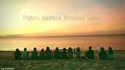 Mengintip Isi Surga di Pulau Sumba, Yakin Masih Mau Liburan ke Luar Negeri?