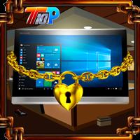 Top10NewGames - Find the Secret Password Escape
