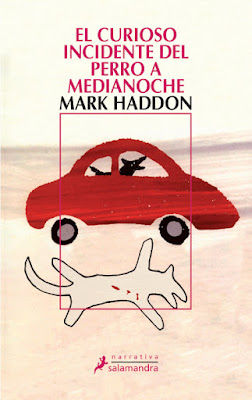el-curioso-incidente-del-perro-a-medianoche-mark-haddon