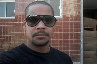 http://vnoticia.com.br/noticia/2999-lavrador-que-teve-a-perna-esmagada-em-acidente-morre-no-hospital-ferreira-machado