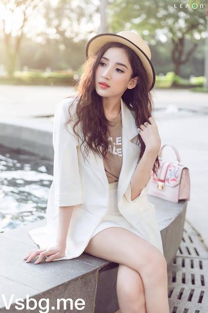 Tuyển chọn 99 hình ảnh người mẫu đẹp & quyến rũ nhất năm