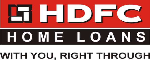 HDFC: Documents Required for Loan Process