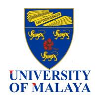 Jawatan kosong terkini di Universiti Malaya (UM)