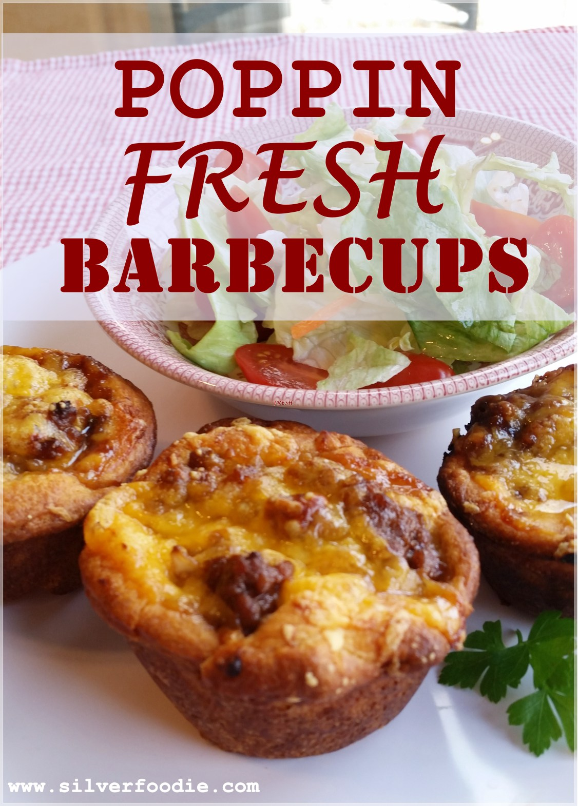 poppin-fresh-barbecups-vertical.jpg