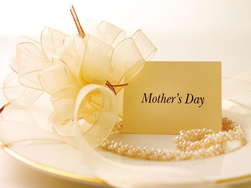 Aravind 3d Wallpapers Mothers Day Desktop Background Wallpapers Desktop