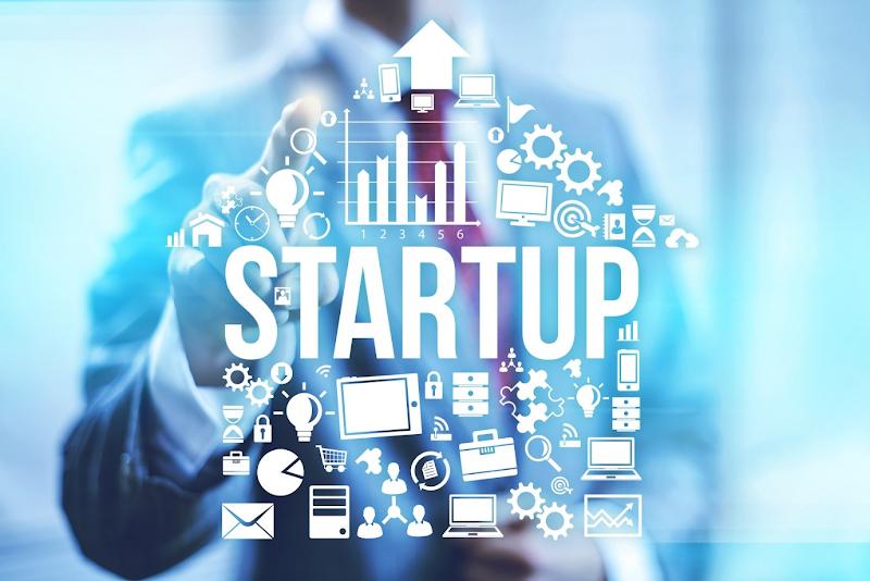 Teremos um marco legal das Startups no Brasil?
