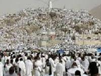 Kemanag Ingatkan Masyarakat tak Mudah Percaya Tawaran Percepatan Berangkat Haji