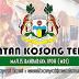 Jawatan Kosong di Majlis Bandaraya Ipoh (MBI) - 28 Jun 2020