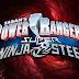 Revelado o vilão principal de Power Rangers Super Ninja Steel