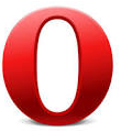 How To download Big Files with Opera mini handler