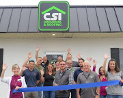 CSI for Roofing, Restoration, and Renovation