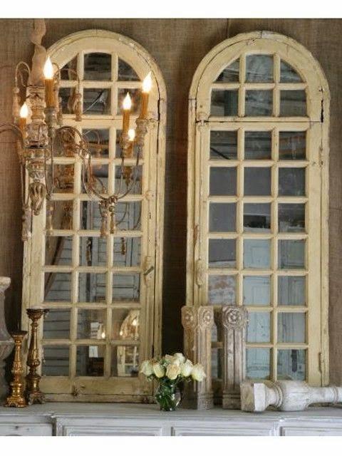 Mirror, mirrors window, windows, living room, wall,bedroom,headboard, kitchen,sofa,couch, , armchair, console, entrance, hallway, white wall,bathroom, balcony,garden, outdoor,