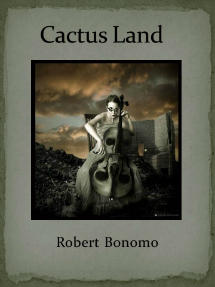 Download Cactus Land For Free!