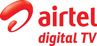Airtel Digital TV Customer Care Numbers
