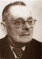 Ernst Zermelo Kimdir