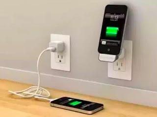 agar-charger-lebih-cepat.jpg