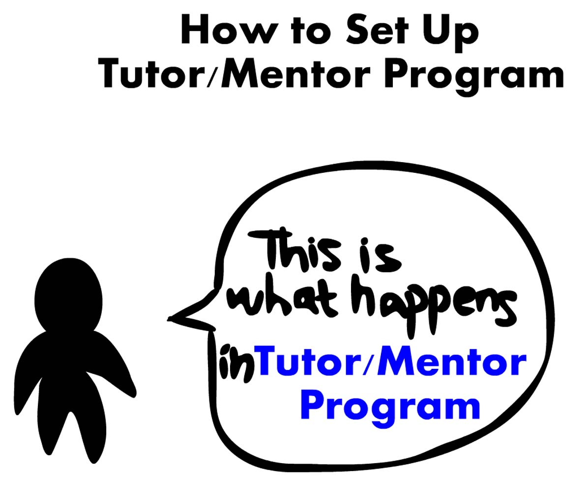 Tutor Mentor Institute, LLC: CNN Article Questions Quin's