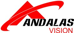 LOKER 4 Posisi PT. ANDALAS MITRA MEDIA PADANG DESEMBER 2018