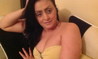 صور فضيحة الإماراتية أميرة أيوب صور مسربة