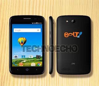 Tahukah anda brand android apa sajakah yang termasuk dalam kategori  5 HP Android 4G Murah Hargai Mulai 800-an