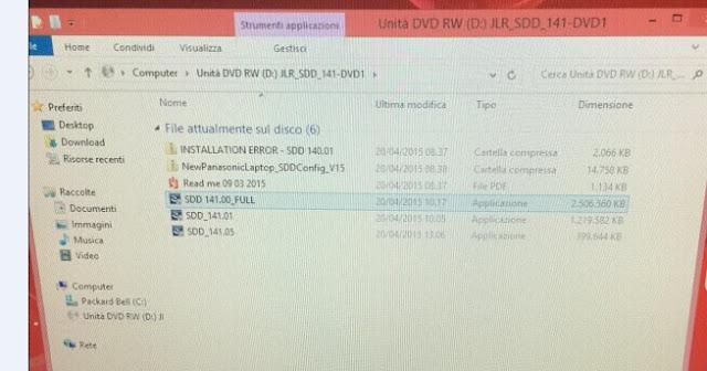 vxdiag-jlr-sdd-error-1