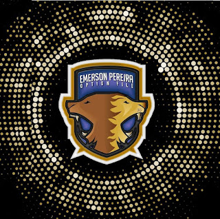 PES 2019 PS4 Option File 2019 by Emerson Pereira Season 2018/2019