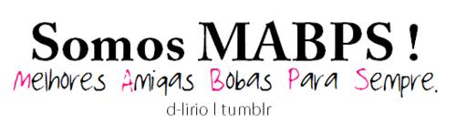 Frases Para Amigas Loucas Tumblr