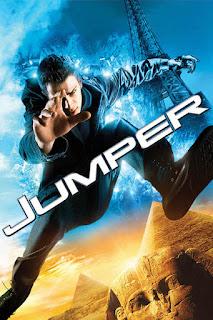 Jumper (2008) ฅนโดดกระชากมิติ