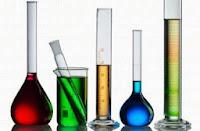 chemistry pic