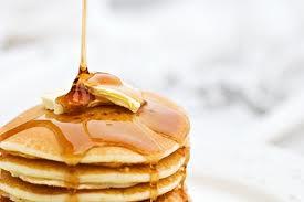 Desayuno Americano Ejemplos