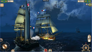 The Pirate Carribean Hunt Mod Unlimited Money Apk v7.9