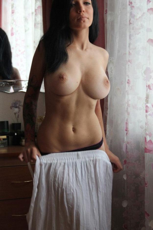 kim k leaked nudes