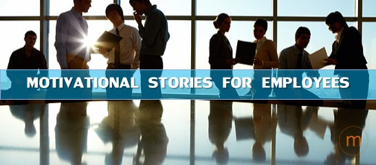 employees stories banner