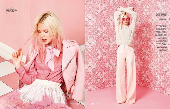 pink-fashion-editorial-cosmopolitan-katie-trost