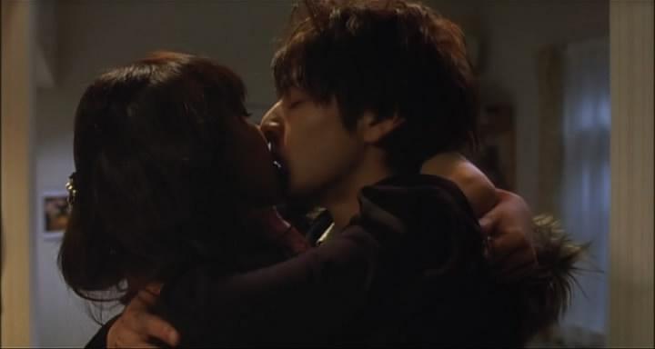 Hanamizuki (2010) ฮานะมิซึกิ เกิดมาเพื่อรักเธอ [พากย์ไทย+ซับไทย]