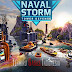 Naval Storm TD Full 0.9 Apk + Mod for Android