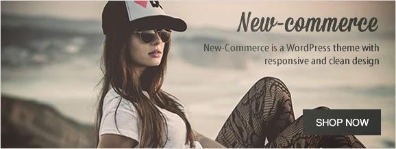 New-commerce